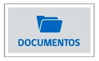 Documentos de Gestión de Personas